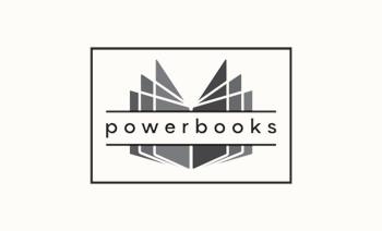 Powerbooks PHP