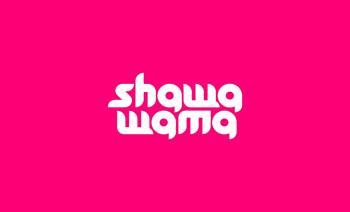 Shawa Wama PHP