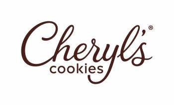 Cheryl's Cookies USA
