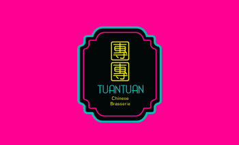 TuanTuan Chinese Brasserie PHP