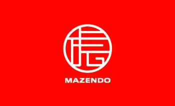 Mazendo PHP