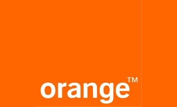 Orange PIN United Kingdom