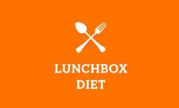 Lunchbox Diet