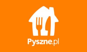 Pyszne.pl Poland