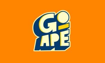 Go Ape UK