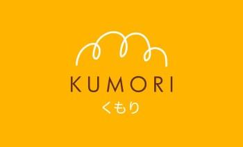 Kumori Japanese Bakery Philippines