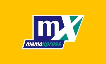 Huawei via MemoXpress PHP