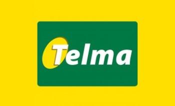Telma Comoros