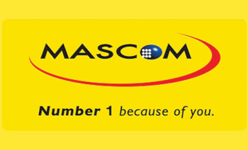Mascom PIN Botswana