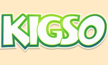 Kigso Canada