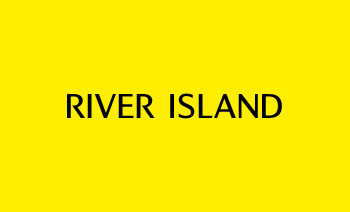 River Island PIN Ireland