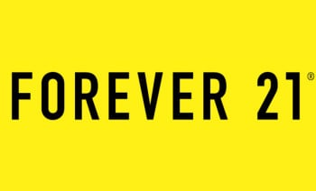 Forever 21 USA