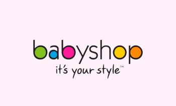 Babyshop Egypt