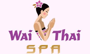 Wai Thai Russia