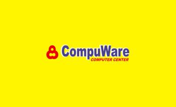 CompuWare Computer Center Philippines