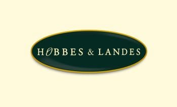 Hobbes and Landes Philippines
