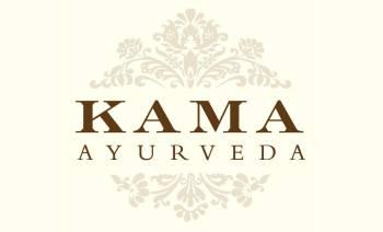 Kama Ayurveda
