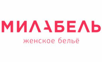 Милабель Russia
