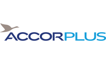 Accor Plus