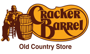 Cracker Barrel Old Country Store®