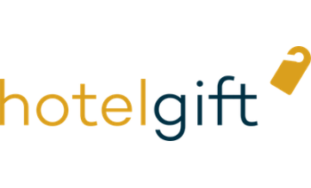 HotelGift USD