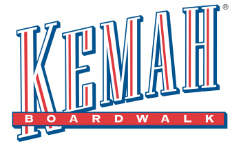 Keemah Boardwalk