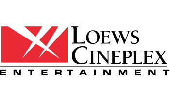 Loews Theatres