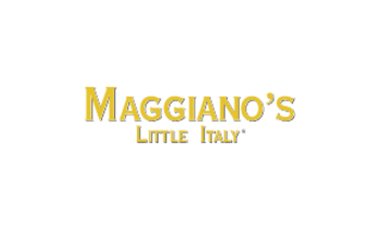 Maggiano's Little Italy®