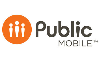 PublicMobile PIN