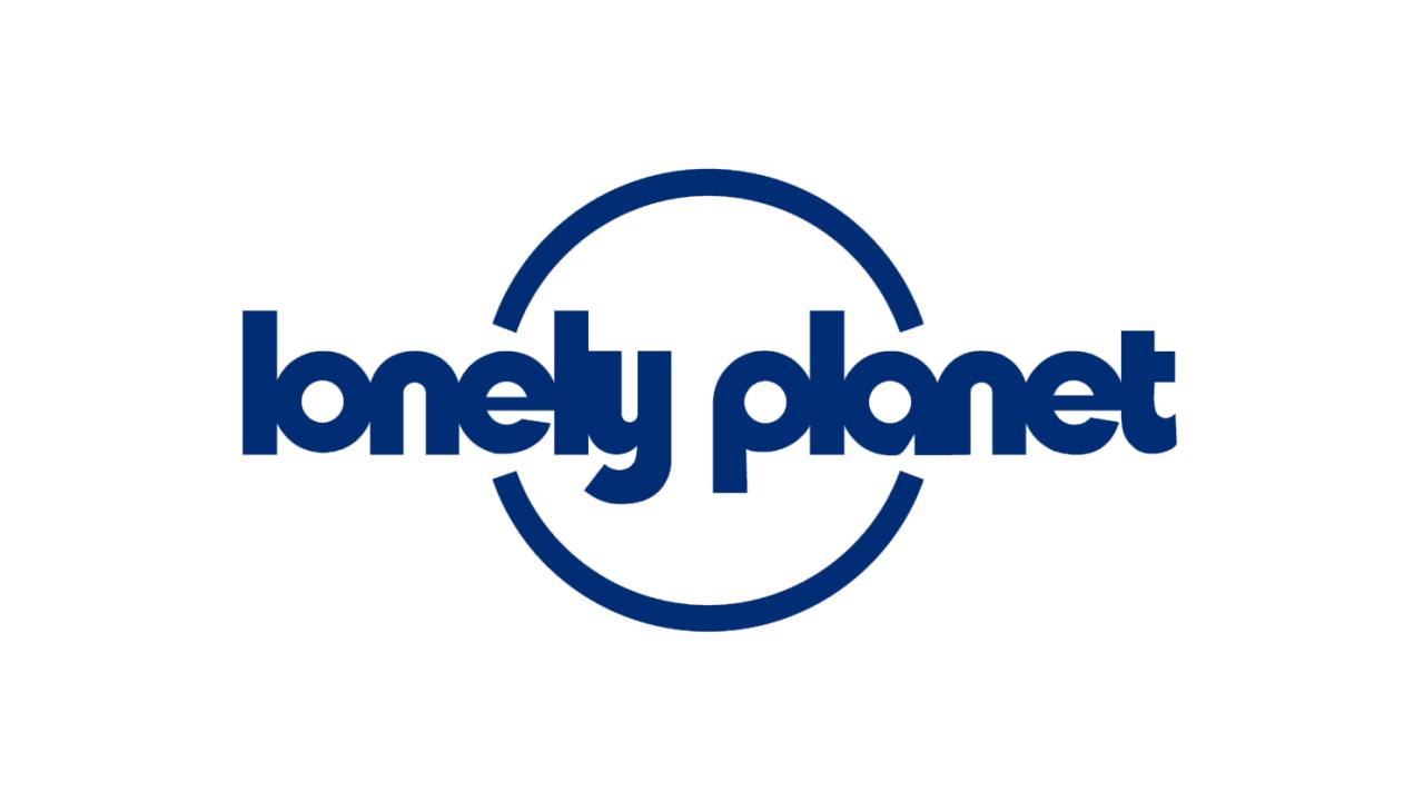 Купите Lonely Planet за Bitcoin - Bitrefill