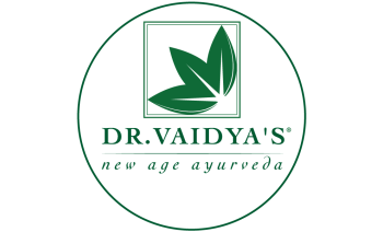 Get flat 20% discount on the entire range of Dr. Vaidyas