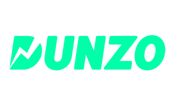 Get 500 Dunzo Cash for New User at Bangalore Location Only