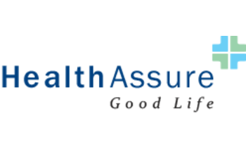 Health Assure - Get upto 24% off on Signature Plan