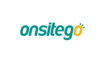 20% off on Onsitego Extended Warranty