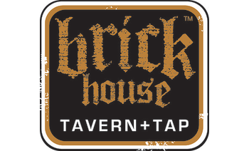Brick House Tavern & Tap