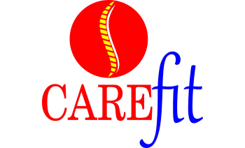 Care.fit