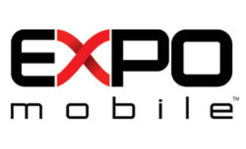 Expo Mobile PIN