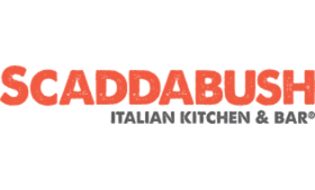 SCADDABUSH Italian Kitchen & Bar®