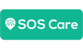 SOS Care Emergency Card