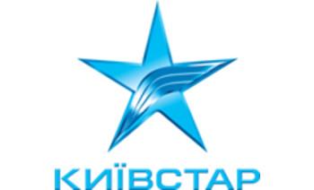Kyivstar Ukraine