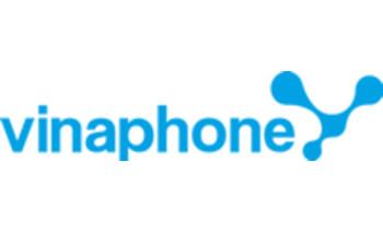 Vinaphone Vietnam
