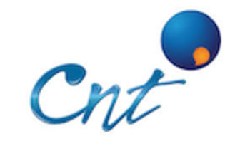 CNT Ecuador