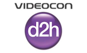DTH Videocon