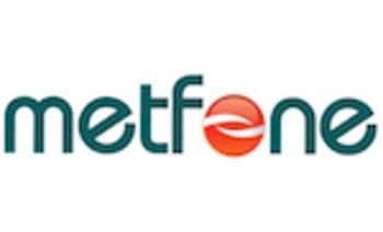 Metfone Cambodia
