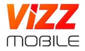 Vizz Mobile PIN