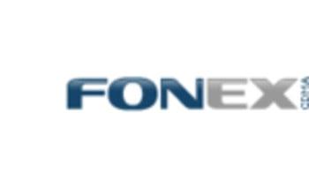 Fonex Kyrgyzstan