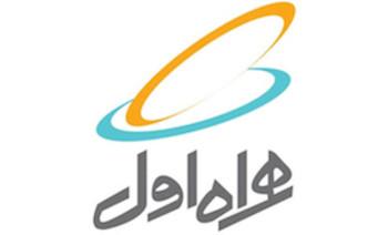 MCI Iran