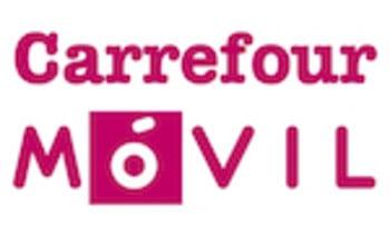 Carrefour Móvil España
