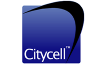 Citycell