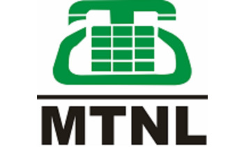 MTNL bundles 3G Data India